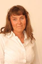 Martina Nagel